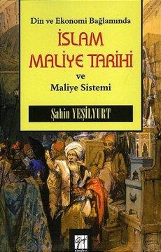 İslam Maliye Tarihi