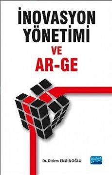 İnovasyon Yönetimi ve AR-GE