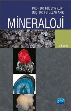 Mineraloji
