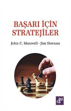 Başarı İçin Stratejiler