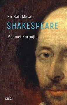 Bir Batı Masalı Shakespeare