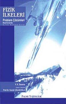 Fizik İlkeleri Problem Çözümleri
