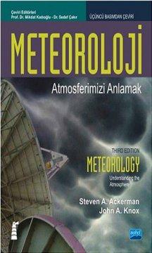 Meteoroloji | Atmosferimizi Anlamak