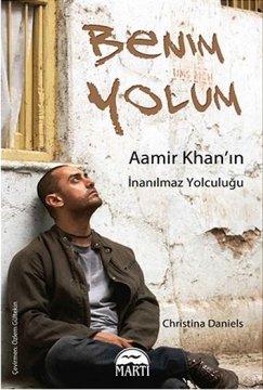 Benim Yolum | Aamir Khan'ın İnanılmaz Yolculuğu