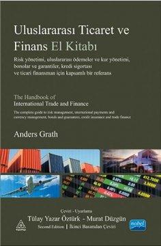 Uluslararası Ticaret ve Finans El Kitabı
