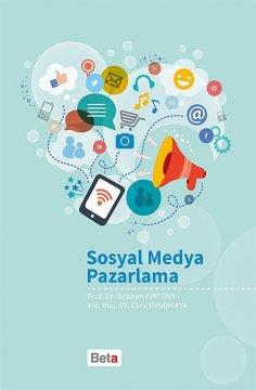 """Sosyal Medya Pazarlama"""