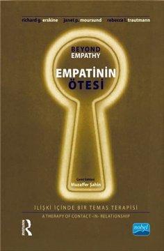 Empatinin Ötesi | İlişki İçinde Bir Temas Terapisi
