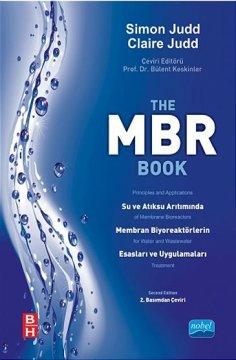 MBR Su ve Atıksu Arıtımında Membran Biyoreaktörlerin Esasları ve Uygulamaları