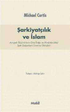 Şarkiyatcılık ve İslam