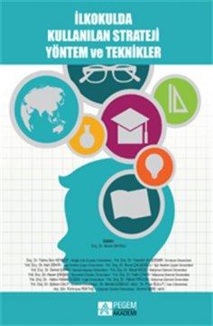 İlkokulda Kullanılan Strateji Yöntem ve Teknikler