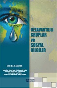 Dezavantajlı Gruplar ve Sosyal Bilgiler