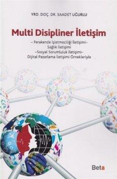 Multi Disipliner İletişim
