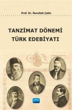 Tanzimat Dönemi Türk Edebiyatı