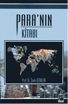 Para'nın Kitabı