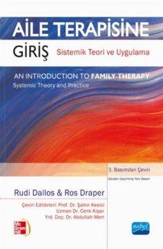 Aile Terapisine Giriş