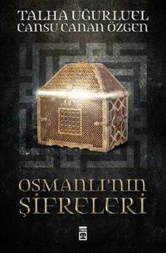 Osmanlı' nın Şifreleri