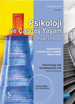 Psikoloji ve Çağdaş Yaşam