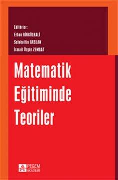 Matematik Eğitiminde Teoriler