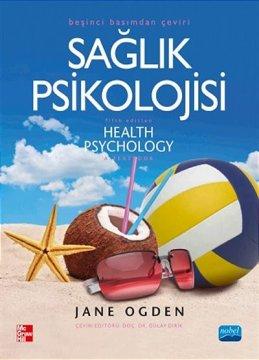 Sağlık Psikolojisi