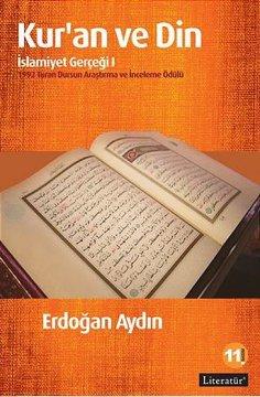İslamiyet Gerçeği 1 Kur'an ve Din