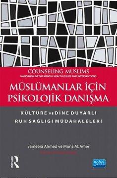Müslümanlar İçin Psikolojik Danışma