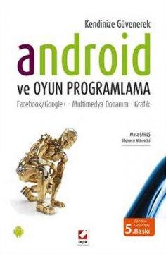 İndirim - Android ve Oyun Programlama - Musa Çavuş