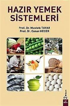 Hazır Yemek Sistemleri