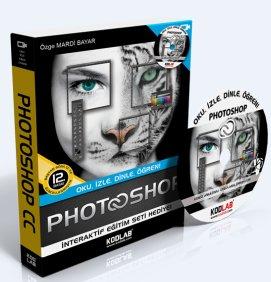Photoshop CS6 & CC