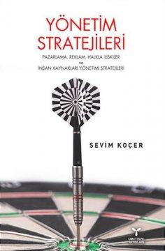 Yönetim Stratejileri