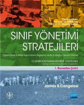 Sınıf Yönetimi Stratejileri