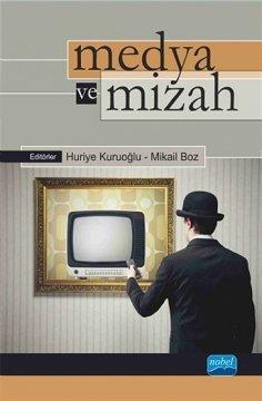 """""""Medya ve Mizah"""""""