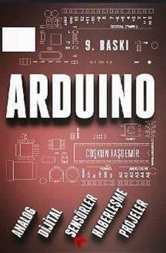 """""""Arduino"""""""