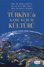 """""""Türkiye'de"""