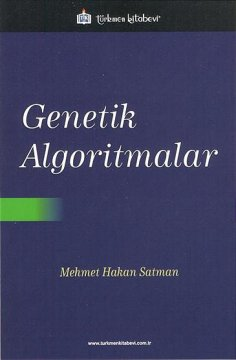 """""""Genetik Algoritmalar"""""""