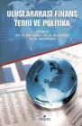 Uluslararası Finans Teori ve Politika