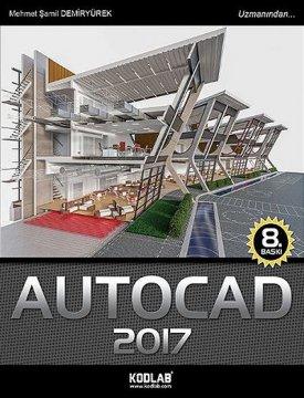 """Autocad 2017"""
