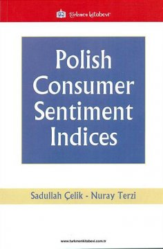 """Polish Consumer Sentiment Indices"""