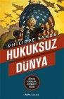 """Hukuksuz"
