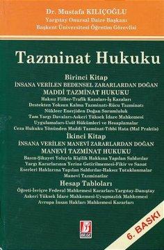Tazminat Hukuku