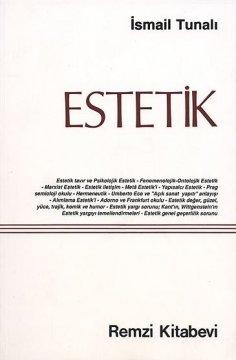 """""""Estetik"""""""