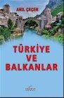 """""""Türkiye"""