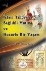 ︻İslam