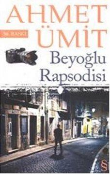 """""""Beyoğlu Rapsodisi"""""""