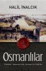 """""""Osmanlılar,"""
