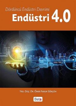 """""""Endüstri 4.0"""""""