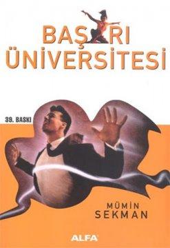"""""""Başarı Üniversitesi"""""""
