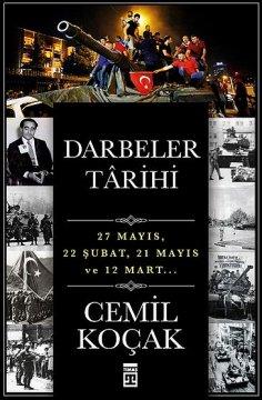 """""""Darbeler Tarihi"""""""