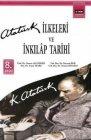"""""""Atatürk"""