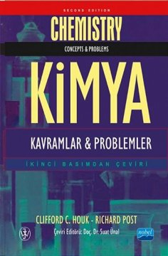 """""""Kimya"""""""