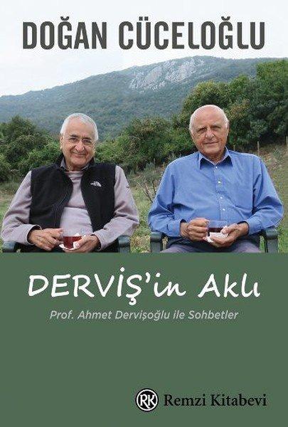 """Derviş'in Aklı"""